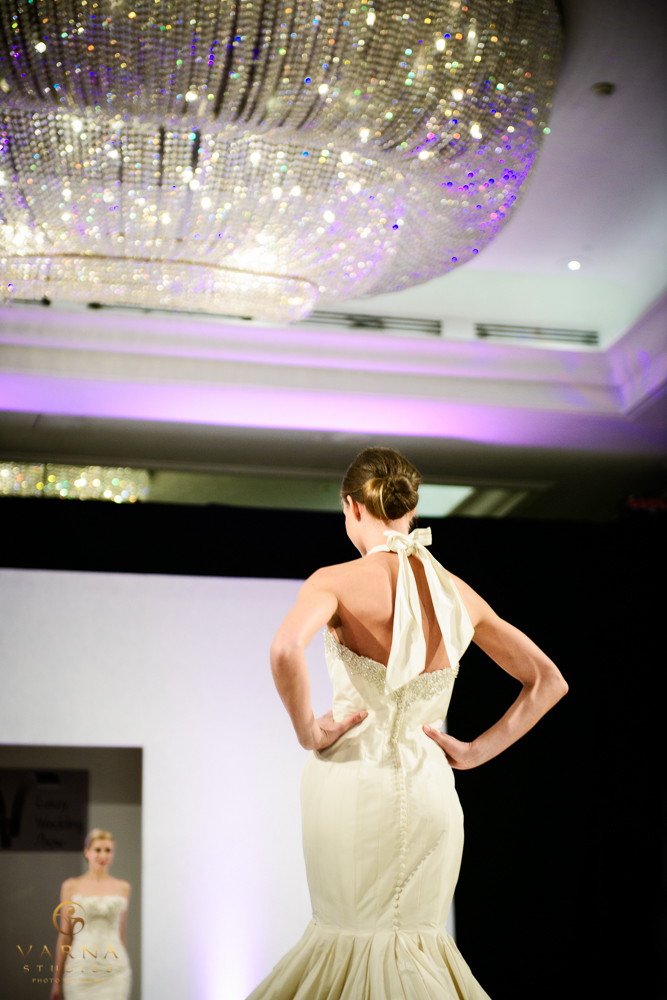 best wedding designer catwalk show (30)