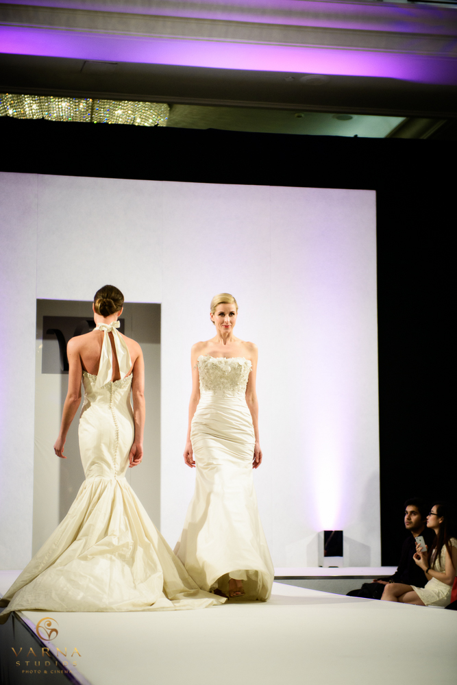 best wedding designer catwalk show (29)