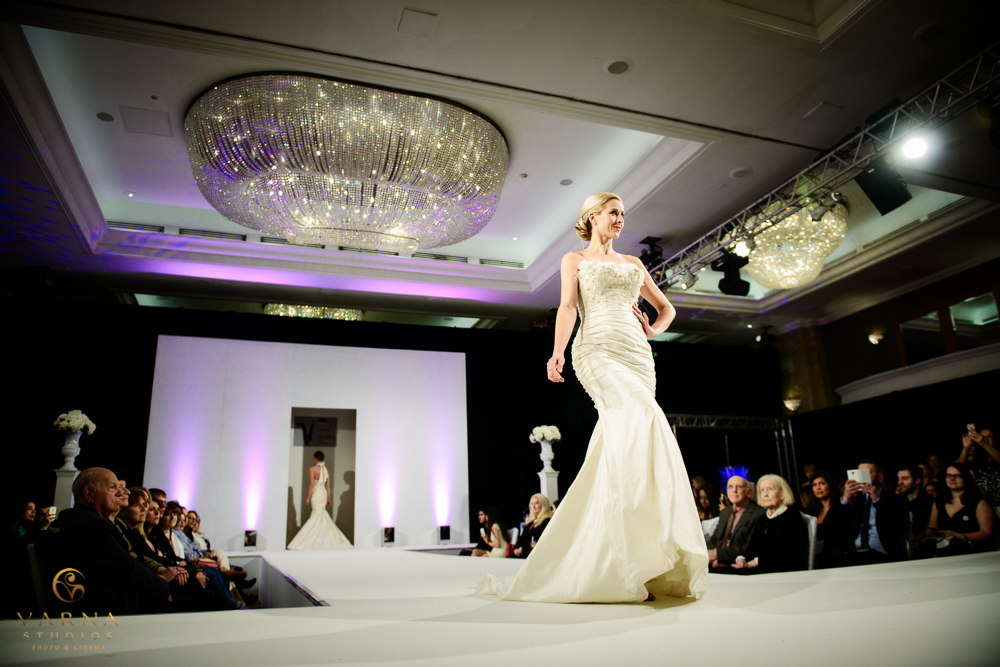 best wedding designer catwalk show (28)