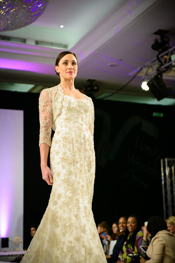 best wedding designer catwalk show (27)