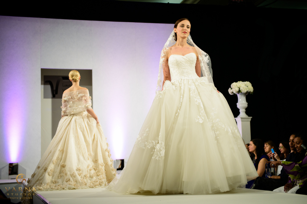best wedding designer catwalk show (26)