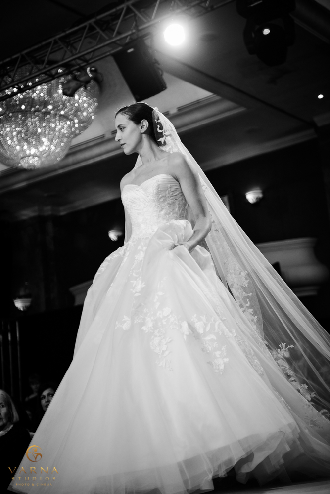 best wedding designer catwalk show (25)