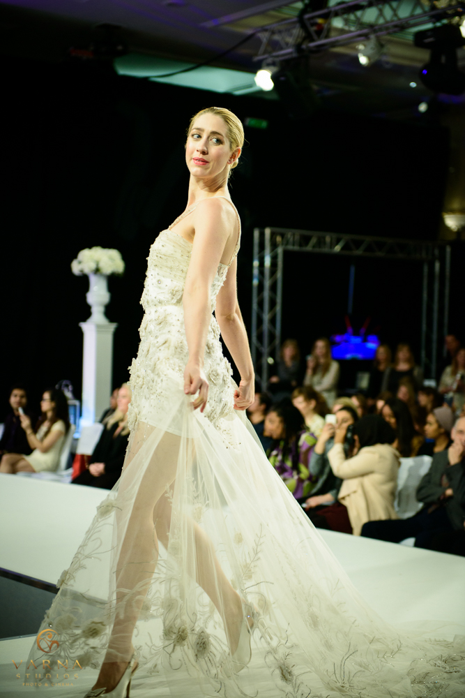 best wedding designer catwalk show (23)