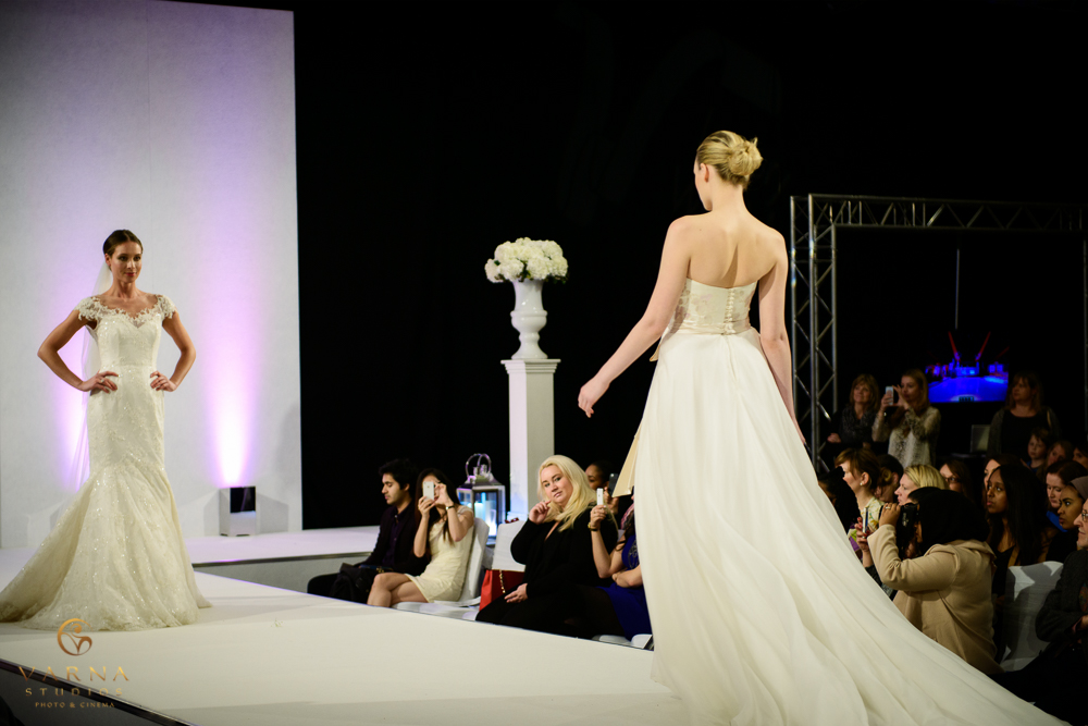 best wedding designer catwalk show (20)