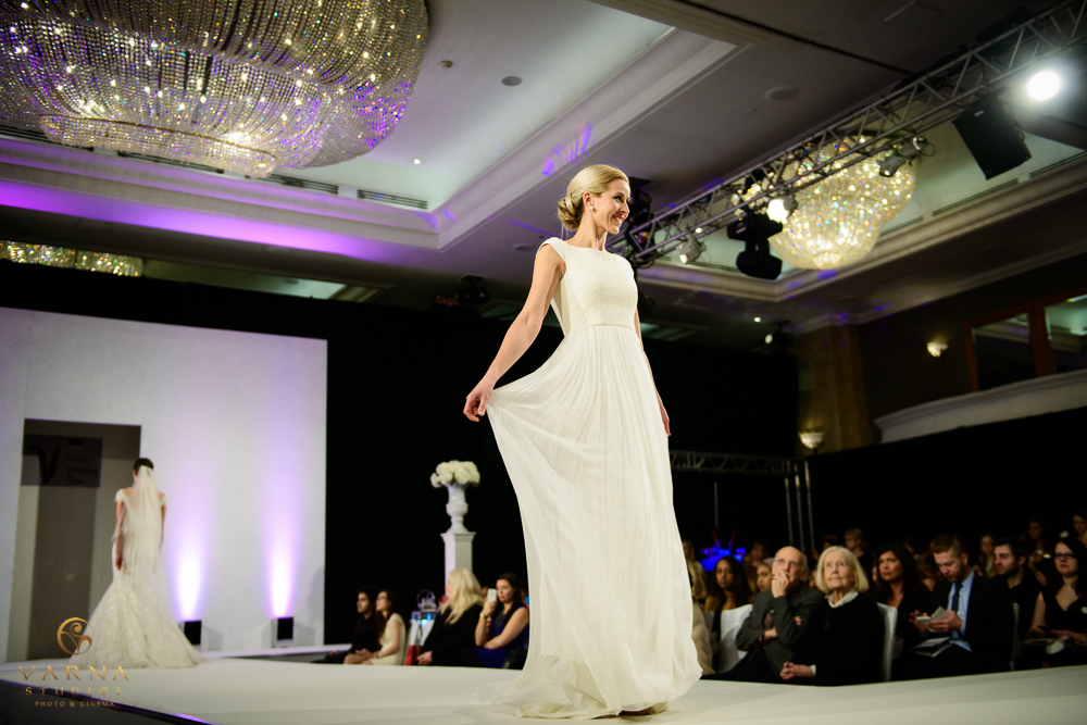 best wedding designer catwalk show (19)
