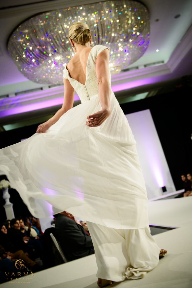 best wedding designer catwalk show (18)