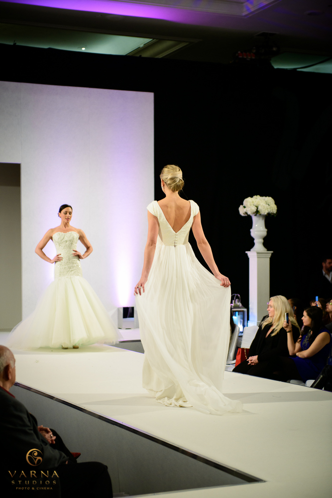 best wedding designer catwalk show (17)
