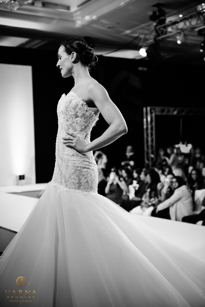 best wedding designer catwalk show (15)