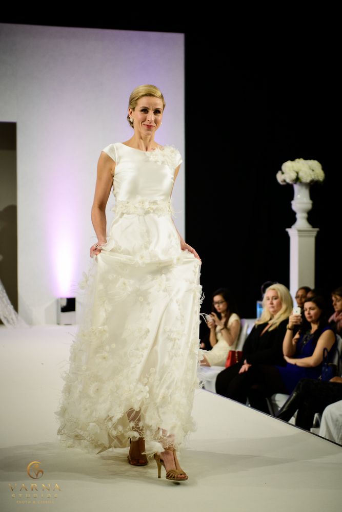 best wedding designer catwalk show (10)