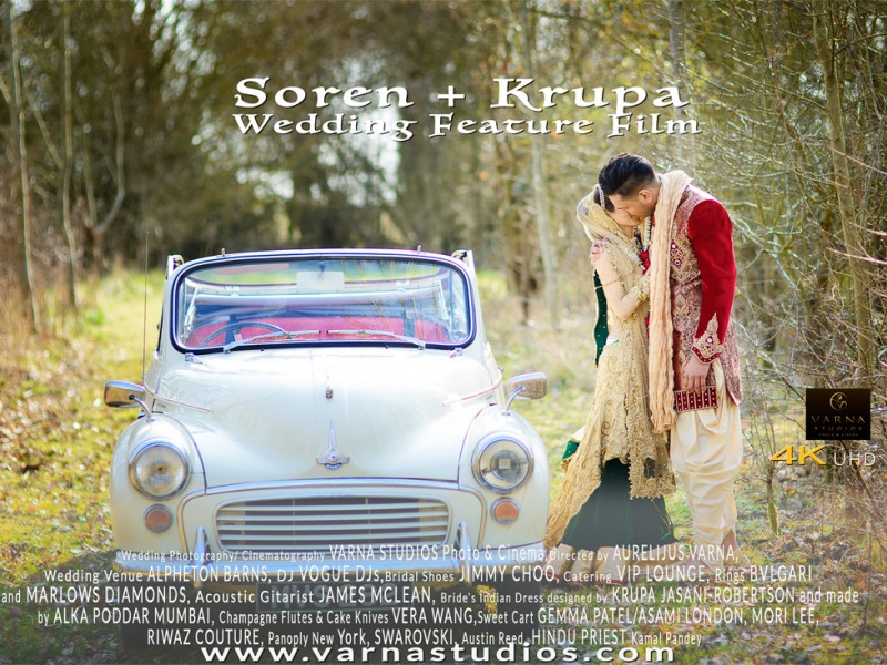 4k-uhd-indian-wedding-in-the-barn-best