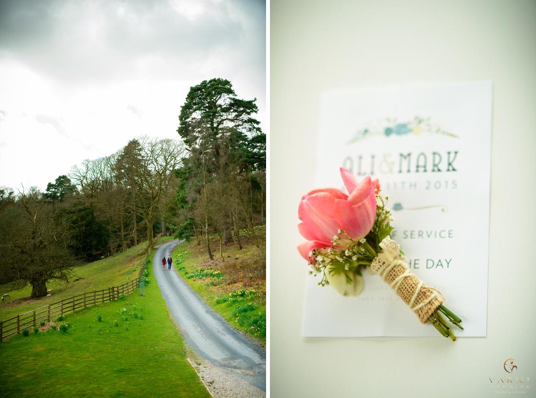 love-my-dress-lake-district-wedding-photographer-003