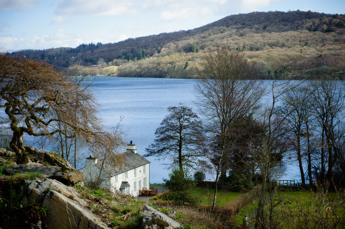love-my-dress-lake-district-wedding-photographer-004