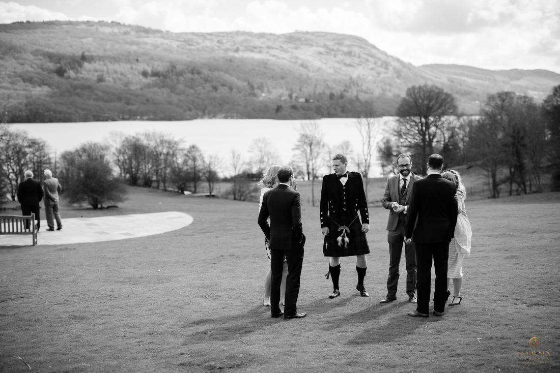 love-my-dress-lake-district-wedding-photographer-005