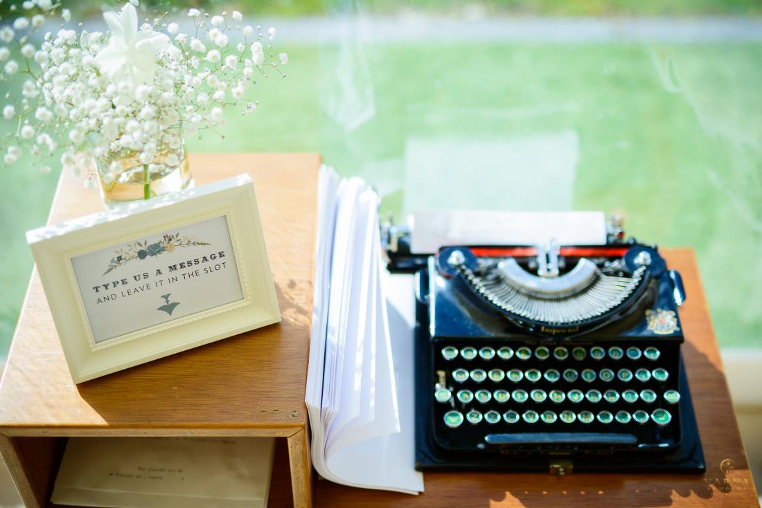 love-my-dress-lake-district-wedding-photographer-007