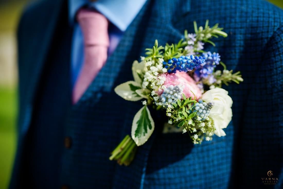 love-my-dress-lake-district-wedding-photographer-015