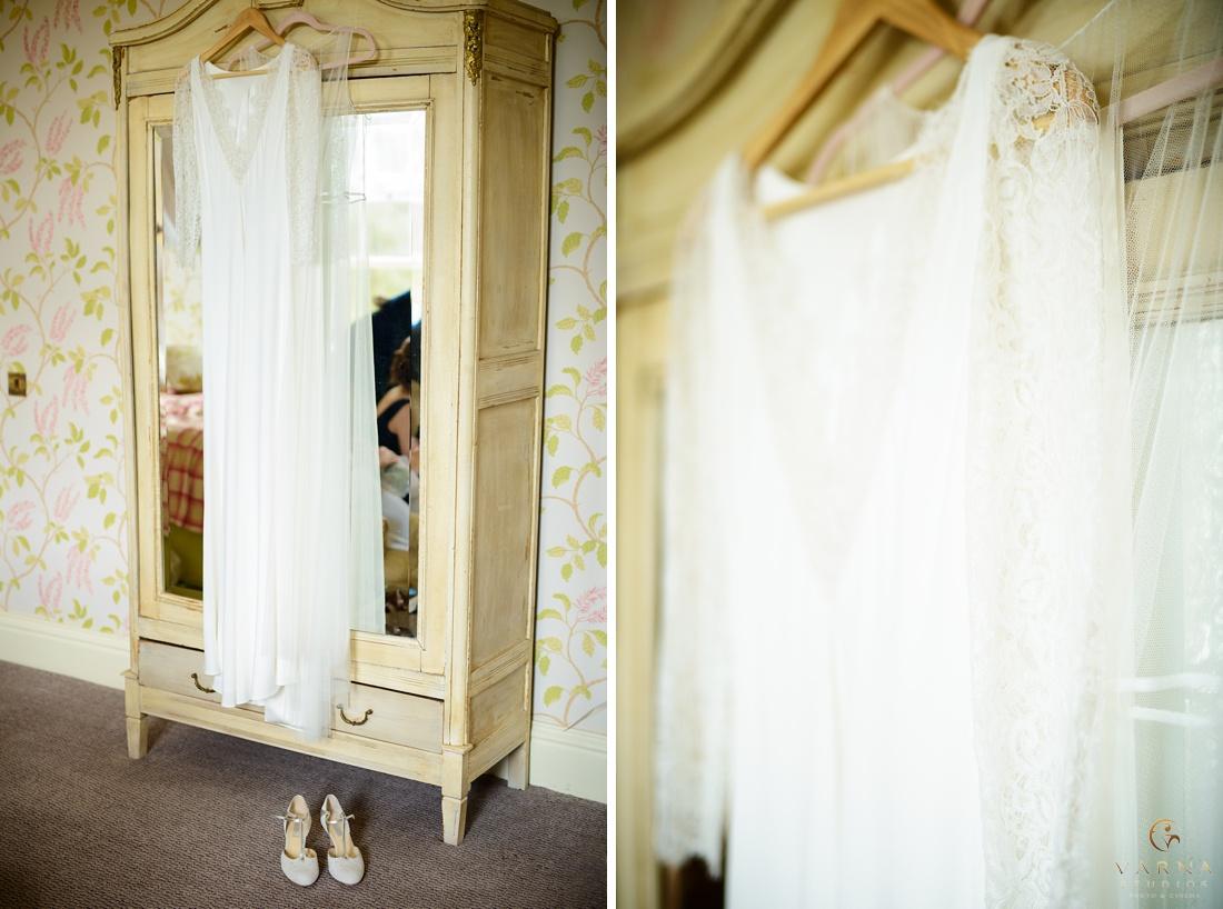 love-my-dress-lake-district-wedding-photographer-019