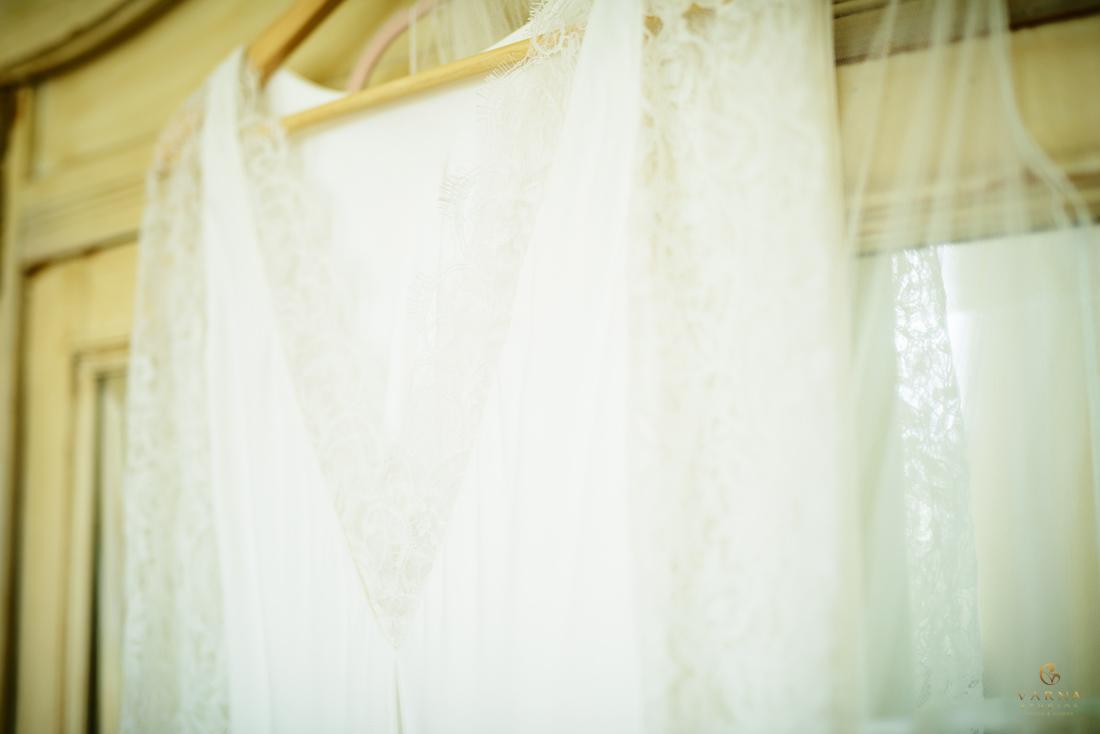 love-my-dress-lake-district-wedding-photographer-020