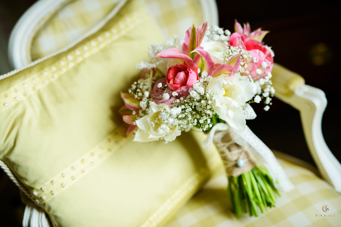 love-my-dress-lake-district-wedding-photographer-022