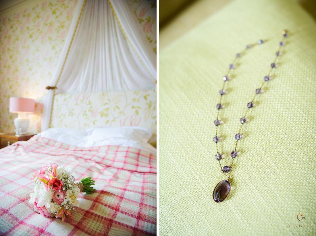 love-my-dress-lake-district-wedding-photographer-025