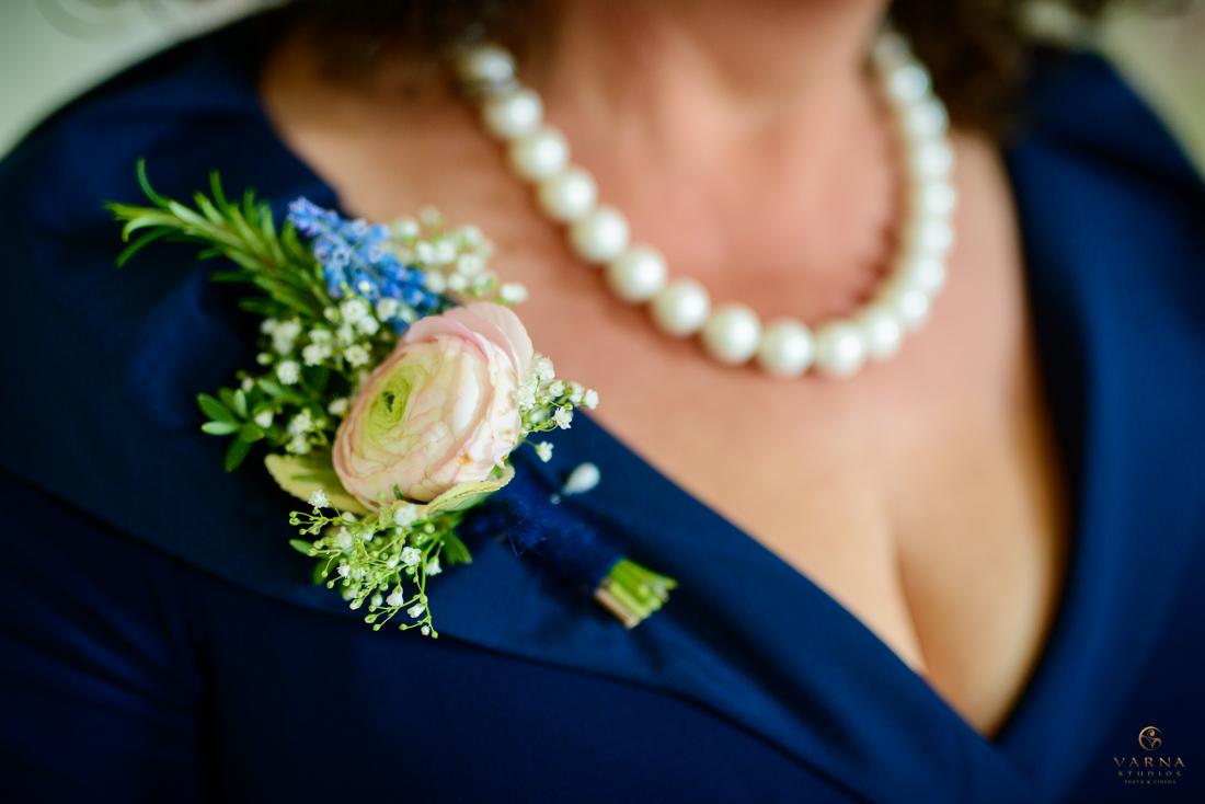 love-my-dress-lake-district-wedding-photographer-031