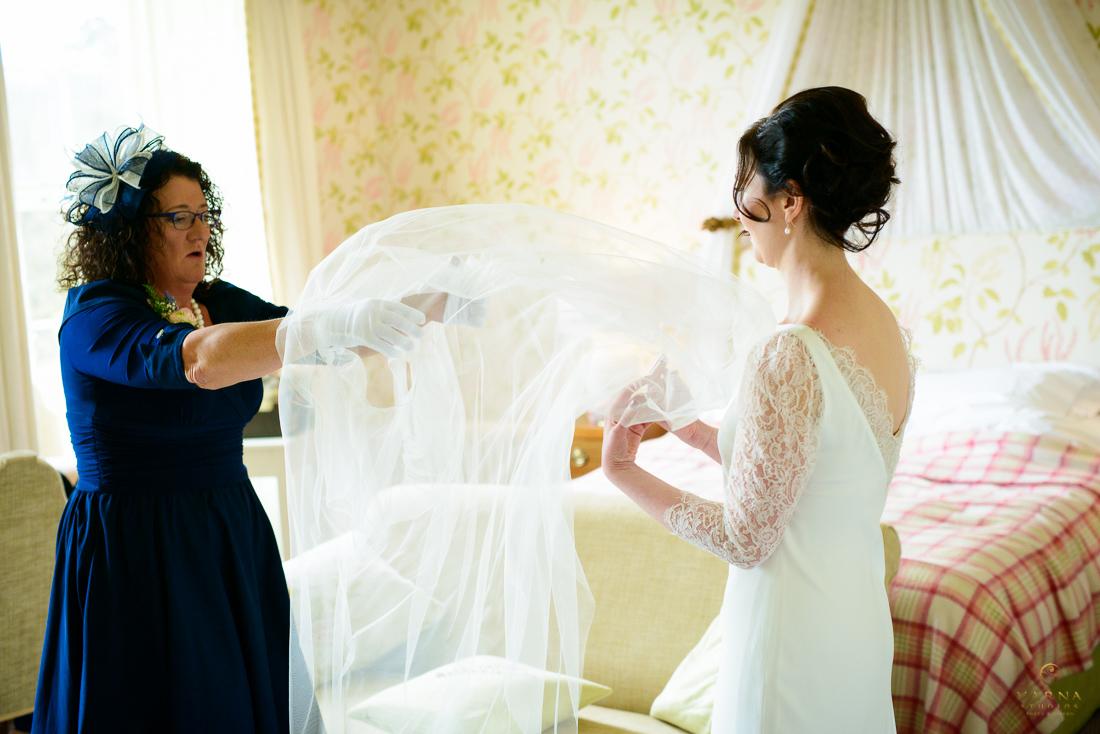 love-my-dress-lake-district-wedding-photographer-032