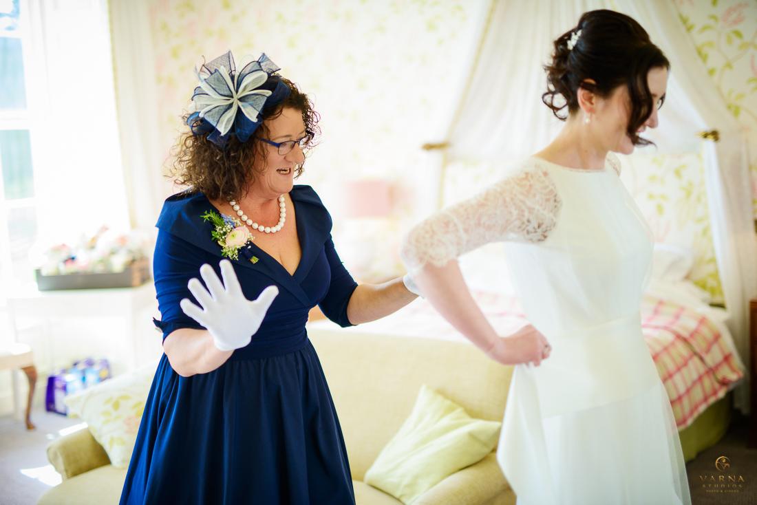 love-my-dress-lake-district-wedding-photographer-033