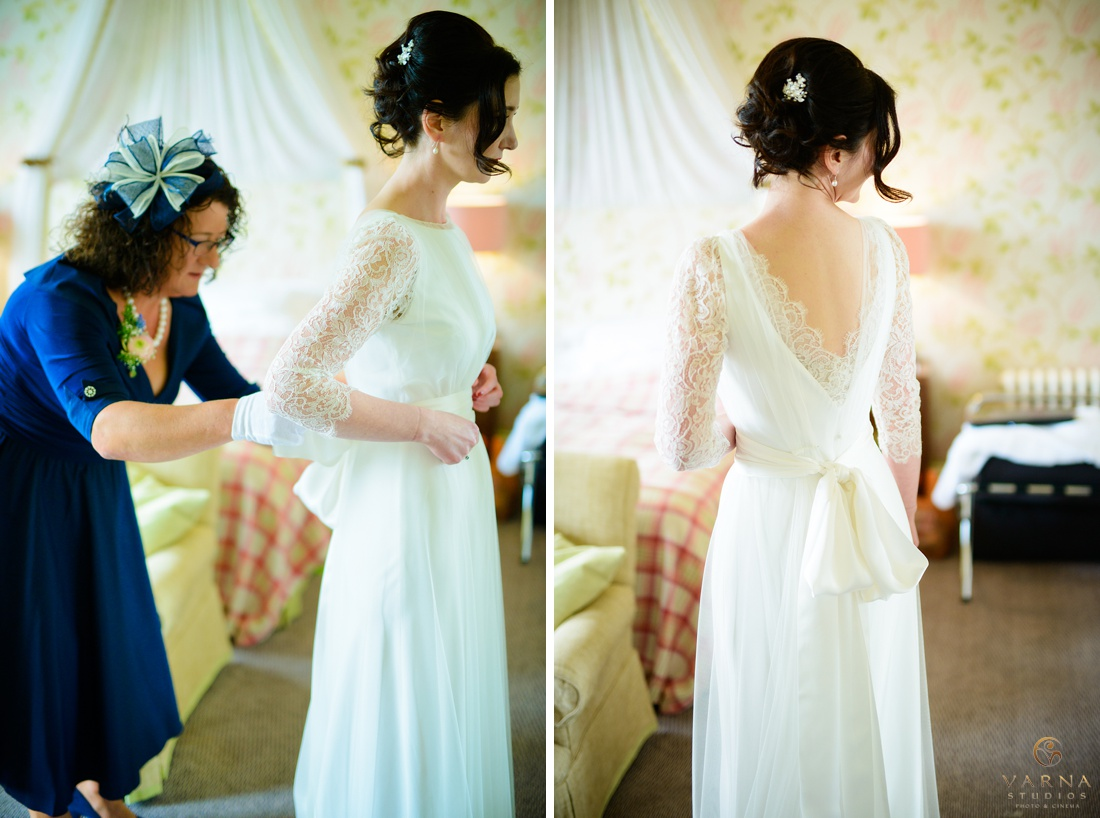 love-my-dress-lake-district-wedding-photographer-036