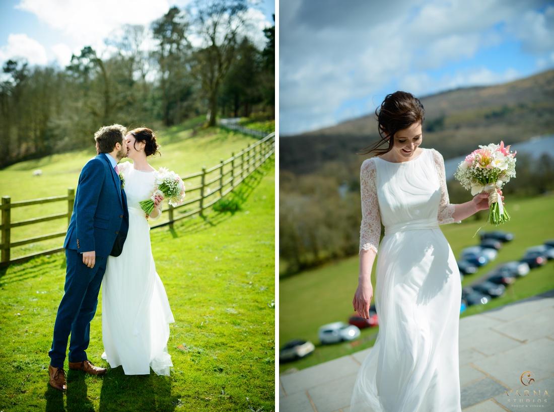 love-my-dress-lake-district-wedding-photographer-037