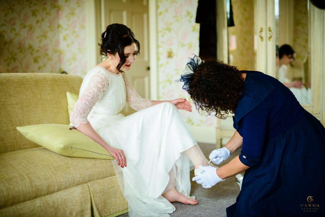 love-my-dress-lake-district-wedding-photographer-038