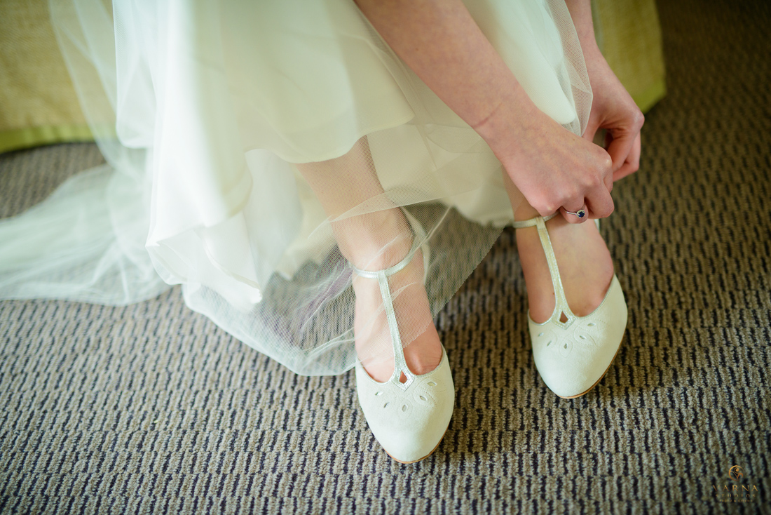 love-my-dress-lake-district-wedding-photographer-039