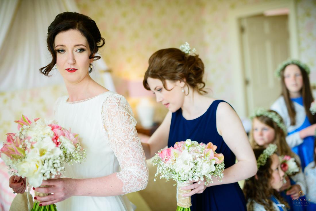 love-my-dress-lake-district-wedding-photographer-040