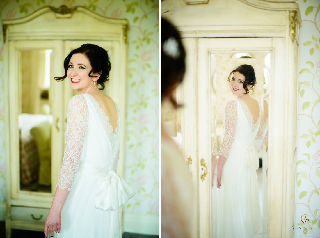 love-my-dress-lake-district-wedding-photographer-041