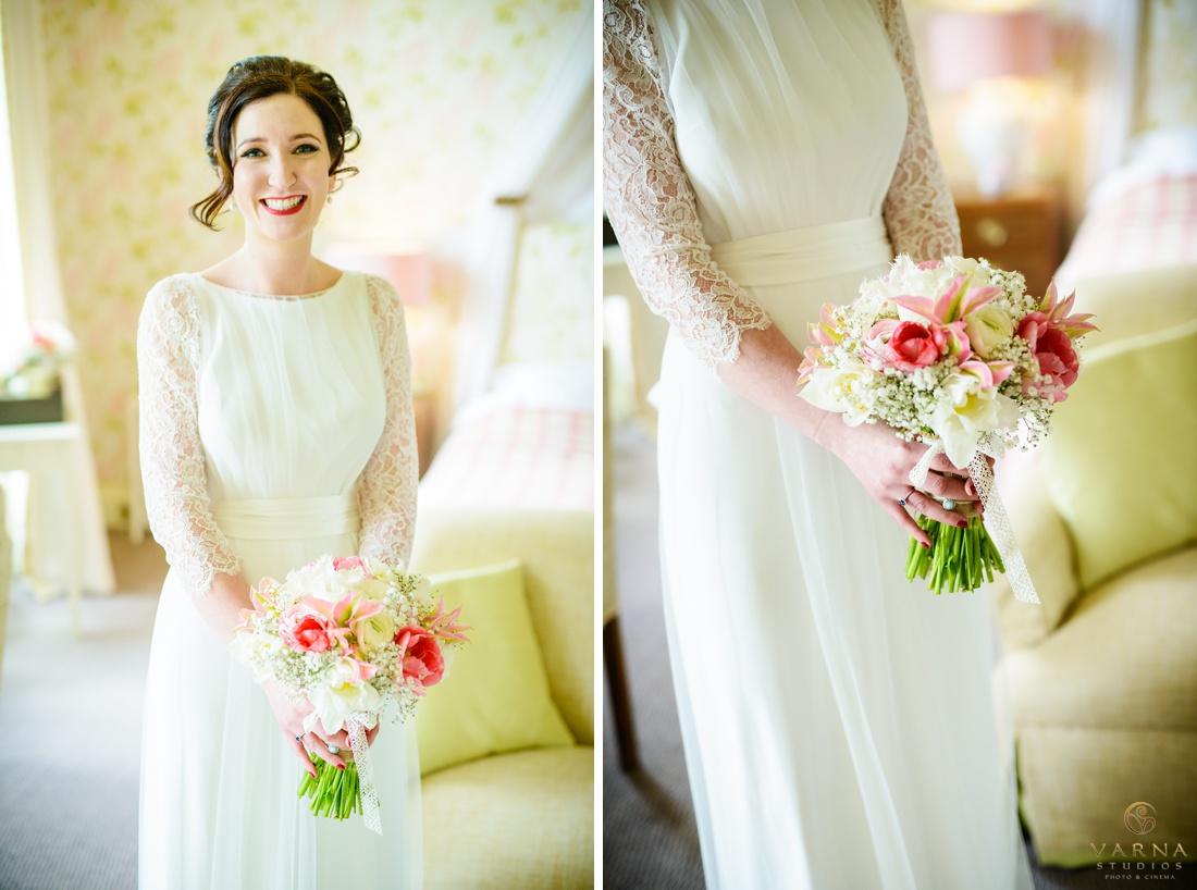 love-my-dress-lake-district-wedding-photographer-042