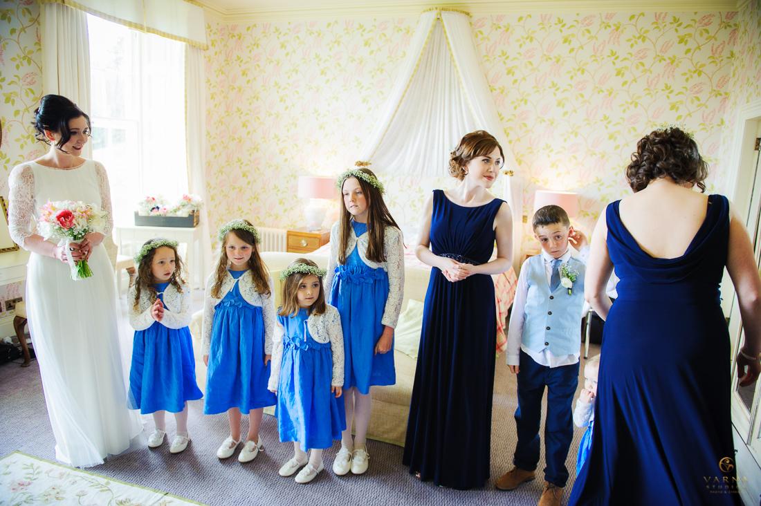love-my-dress-lake-district-wedding-photographer-043