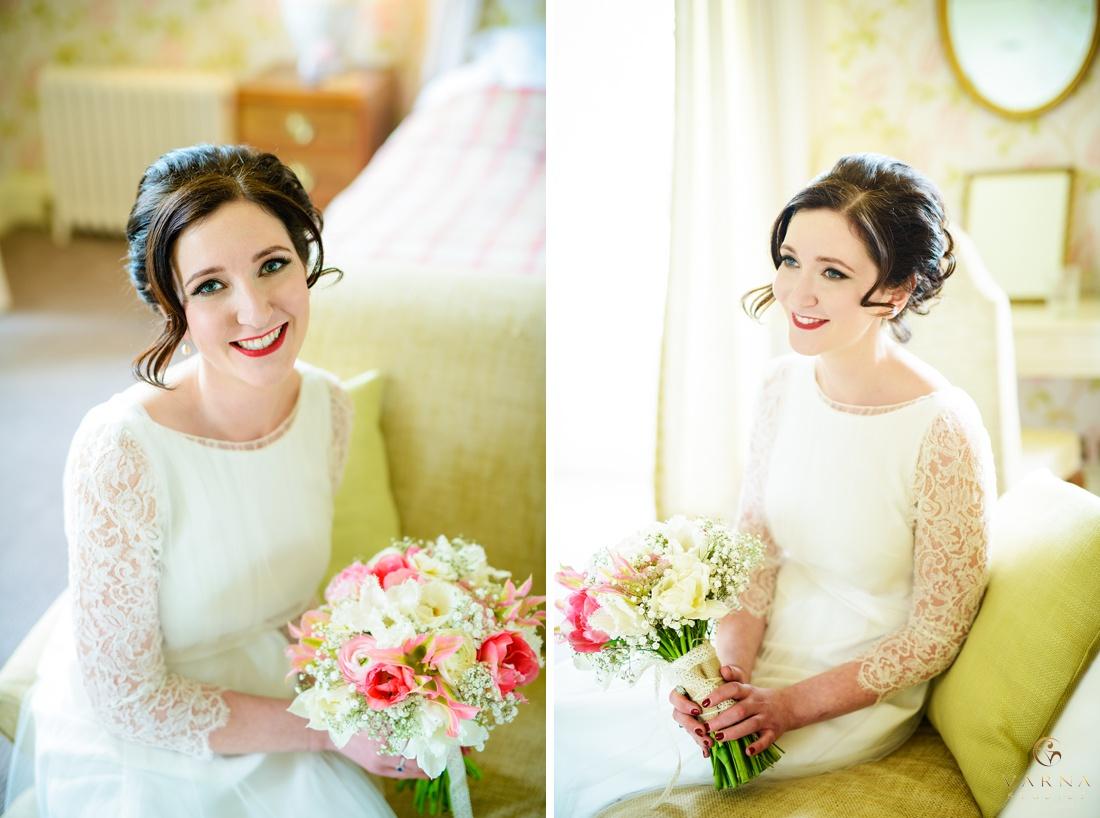 love-my-dress-lake-district-wedding-photographer-044