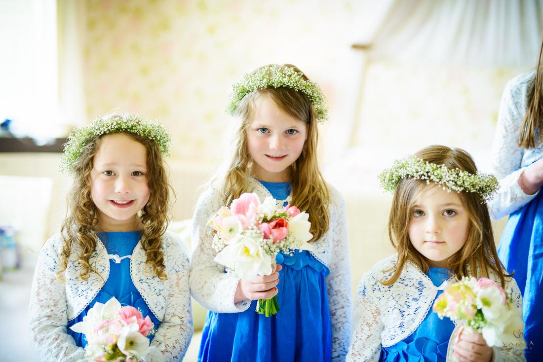 love-my-dress-lake-district-wedding-photographer-045