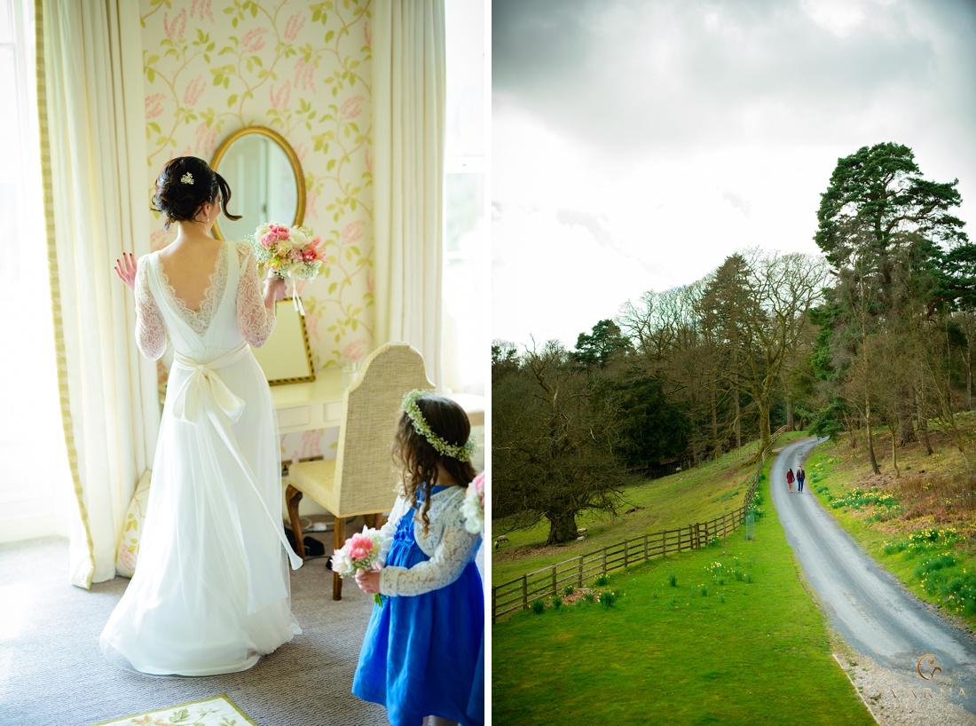 love-my-dress-lake-district-wedding-photographer-046