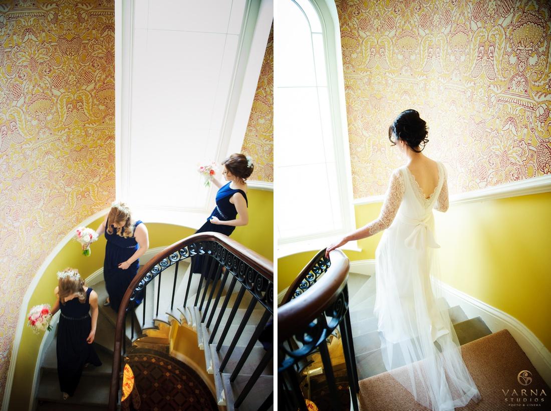 love-my-dress-lake-district-wedding-photographer-048