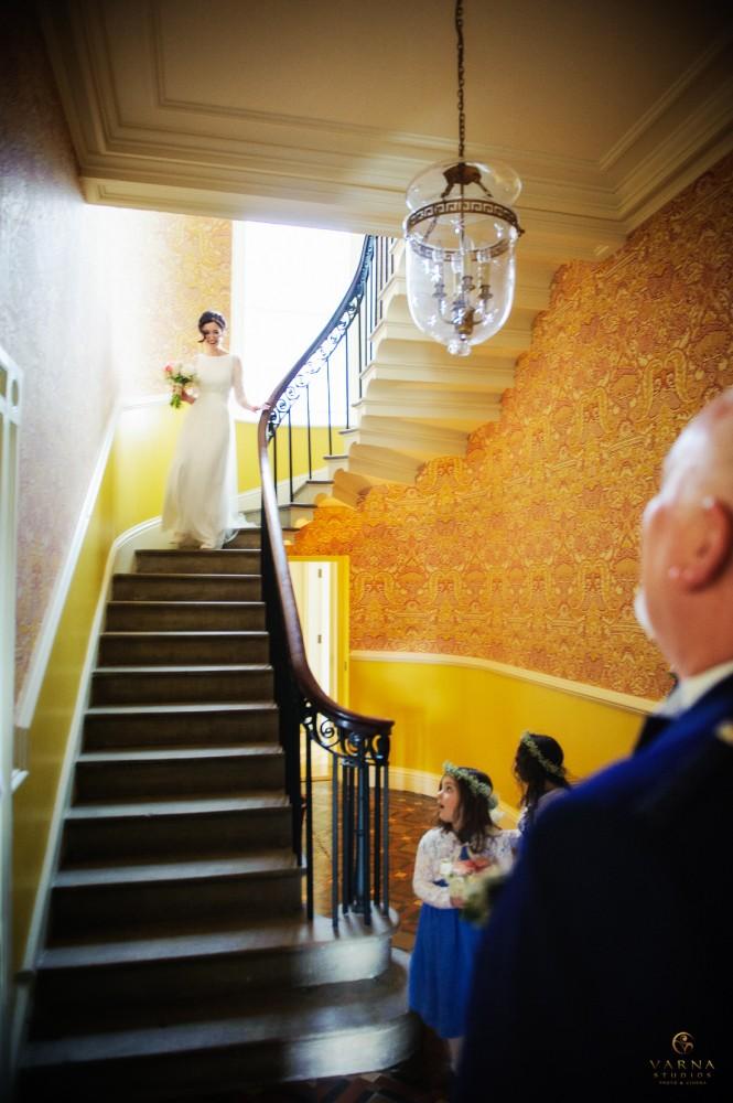 love-my-dress-lake-district-wedding-photographer-049