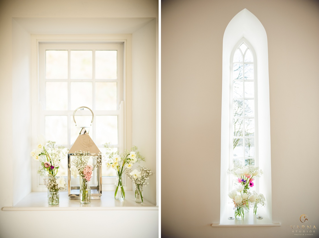 love-my-dress-lake-district-wedding-photographer-052