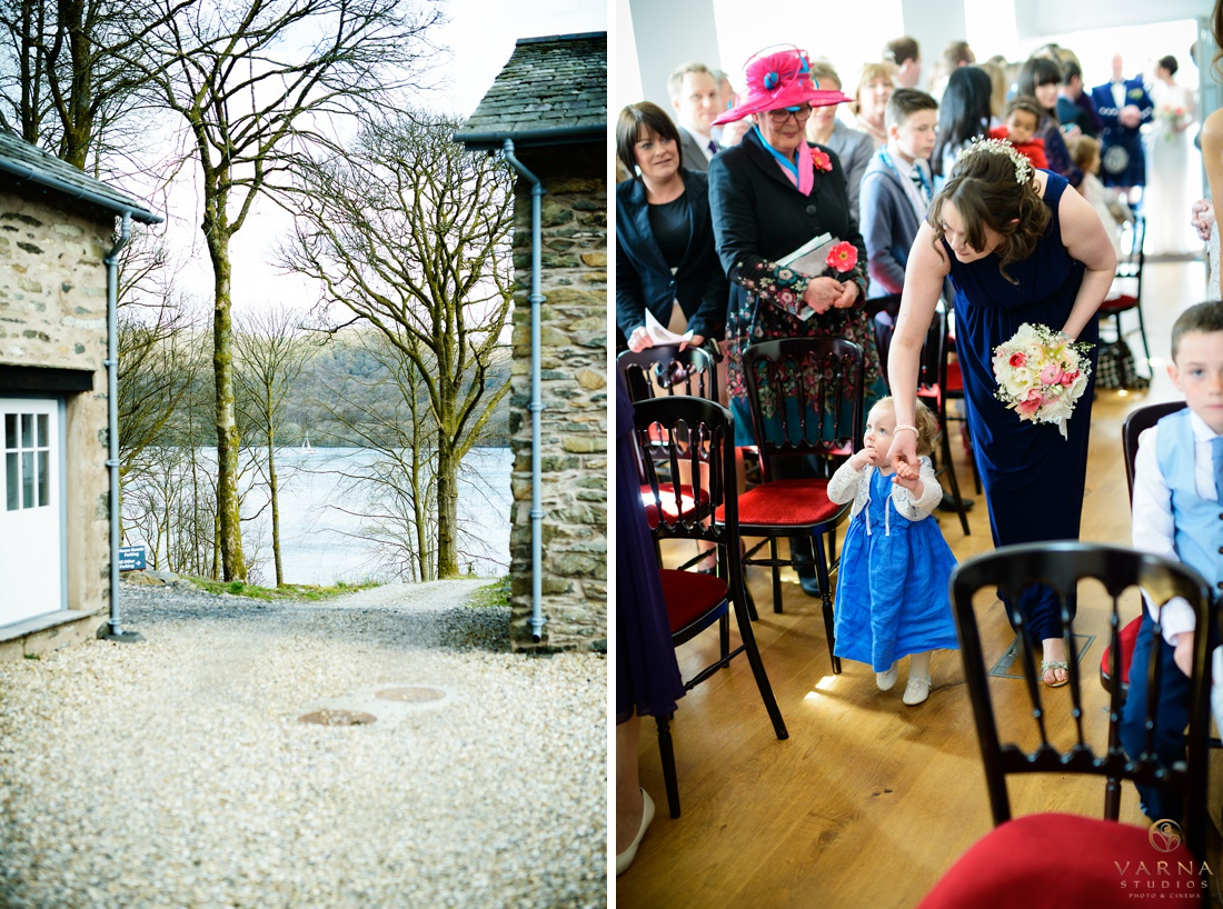love-my-dress-lake-district-wedding-photographer-054