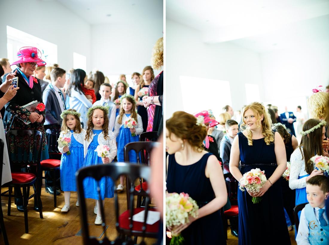 love-my-dress-lake-district-wedding-photographer-055