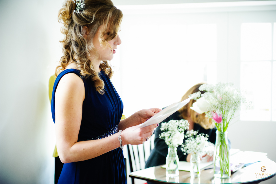 love-my-dress-lake-district-wedding-photographer-058