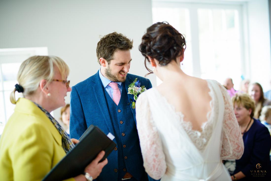 love-my-dress-lake-district-wedding-photographer-060