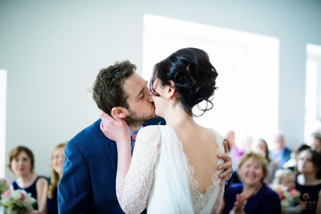 love-my-dress-lake-district-wedding-photographer-061