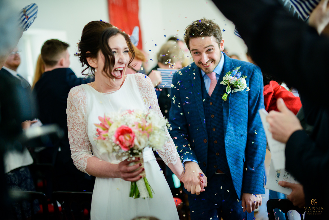 love-my-dress-lake-district-wedding-photographer-062
