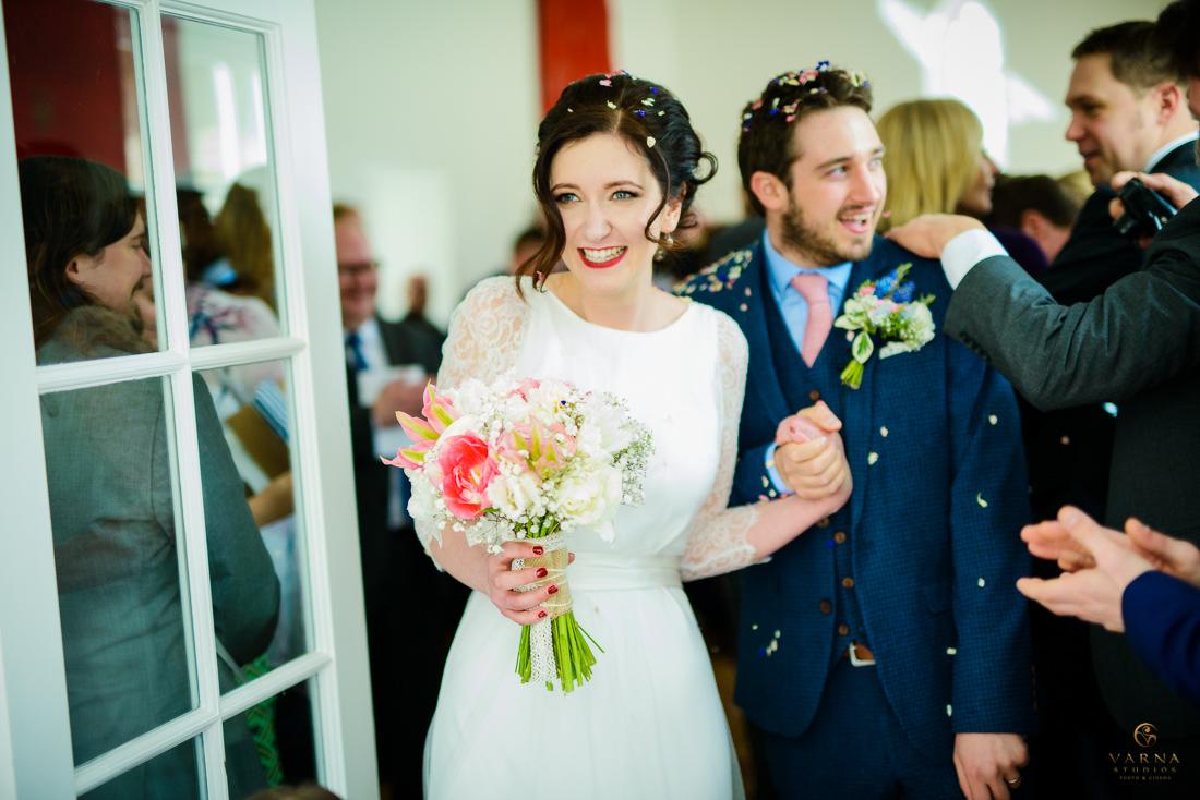 love-my-dress-lake-district-wedding-photographer-063