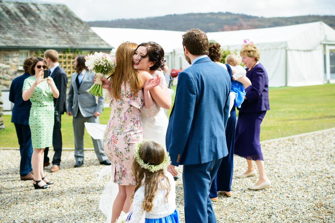 love-my-dress-lake-district-wedding-photographer-064