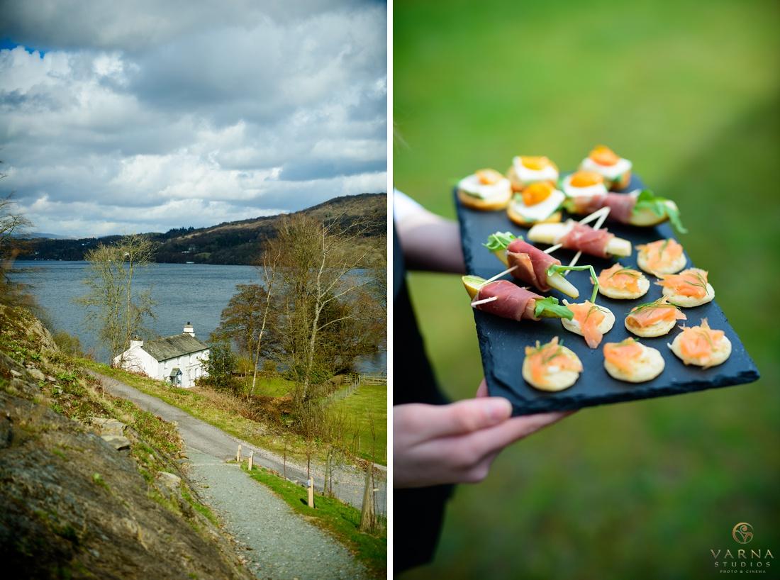 love-my-dress-lake-district-wedding-photographer-067