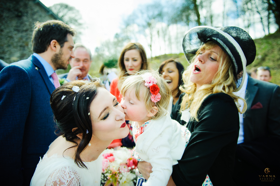 love-my-dress-lake-district-wedding-photographer-068